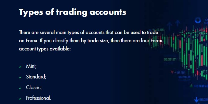 Mia Venture scam broker review news