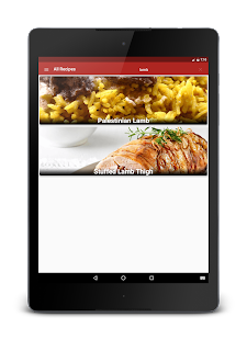 Arabic food recipes in arabic android apps on google play arabic food recipes in arabic screenshot thumbnail forumfinder Gallery