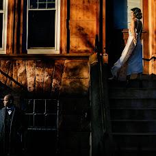 Wedding photographer Christian Cardona (christiancardona). Photo of 14.03.2019