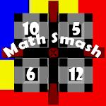 Math Smash - Free