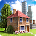 Village City - Island Sim Farm icon