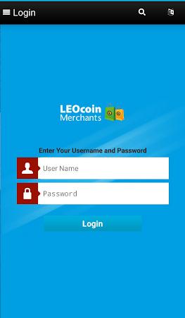 LEOcoin Merchants 9 screenshot 2092137