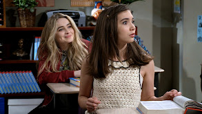 Girl Meets She Don't Like Me thumbnail