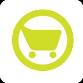 MAS Supermercados Mod