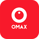 Omax icon