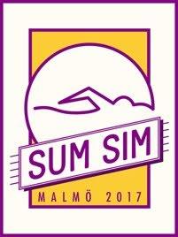 Sum-Sim 50  i Malmö