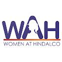 Hindalco Women Conclave II icon