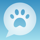 My Talking Pet icon