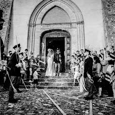 Wedding photographer Mario Iazzolino (marioiazzolino). Photo of 13.08.2018