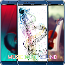 Music Notes App Download on Windows