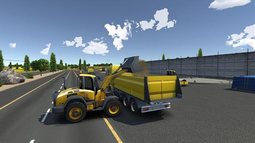 Drive Simulator 2020 screenshot 11