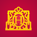 Heritage Mobile Banking icon