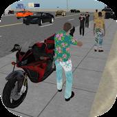 Miami crime simulator APK baixar