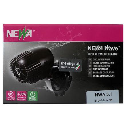Newa Wave 5,1