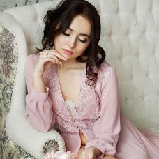 Wedding photographer Anastasiya Shnayder (Shnayder). Photo of 05.07.2017