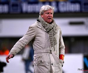 """Brys trekt zijn conclusies na pandoering in Kortrijk: """"Lijkt een overgangsjaar te zullen worden"""""""