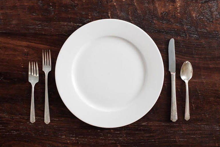 Sunday Dinner Club