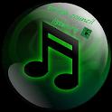 british council listening icon
