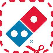 Domino's Offers