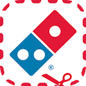 Domino's Offers icon