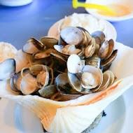 沙灘小酒館 beach bistro