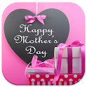 Mother's Day Cards Quotes icon