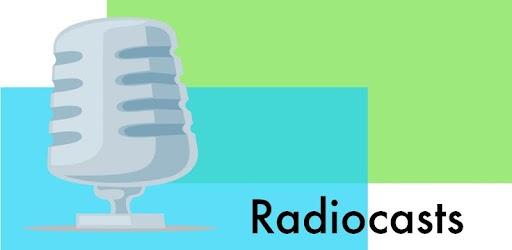 Радиоархив APK 0