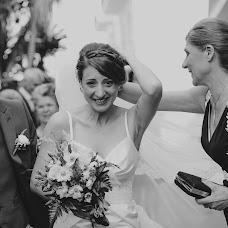 Wedding photographer Patrizia Giordano (photostudiogior). Photo of 20.12.2017