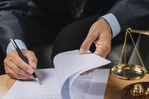 Không bắt buộc phải có chữ ký của người mua hàng trên Hóa đơn điện tử