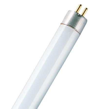 Lysrör T5 8W/827 288mm
