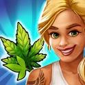 Hempire - Plant Growing Game icon