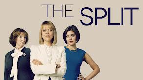 The Split thumbnail