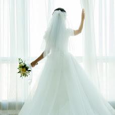 Wedding photographer Sergey Romancev (roma768). Photo of 01.09.2016