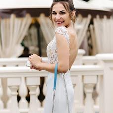 Wedding photographer Evgeniy Rukavicin (evgenyrukavitsyn). Photo of 30.08.2018