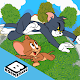 Tom & Jerry: Mouse Maze FREE Download on Windows