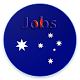 Download Jobs in Australia For PC Windows and Mac