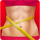 Download Lose Belly Fat - Lose Weight In 28 Days For PC Windows and Mac
