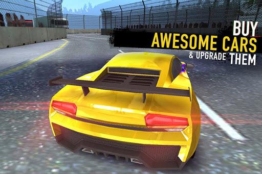Speed Cars: Real Racer Need 3D u0635u0648u0631 2