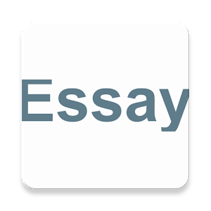 hindi essays android apps on google play cover art