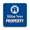Bolton Property icon