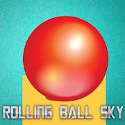 rolling sky apk mod 1.8.3.2