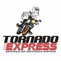 Tornado Express - Entregador icon