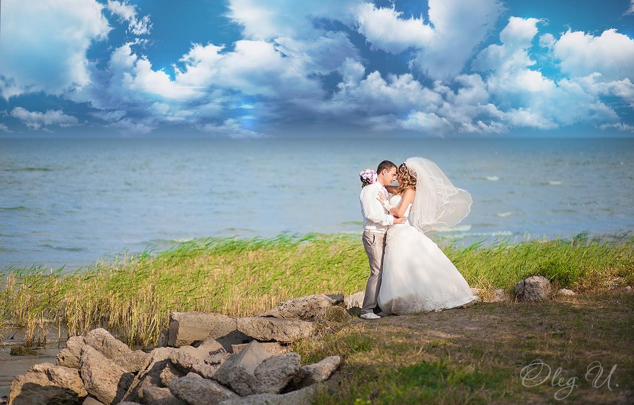 ростов на дону места для свадебных фотосессий сера