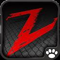Global Defense: Zombie War icon