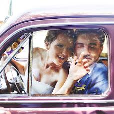 Wedding photographer Svetlana Korzhovskaya (Silana). Photo of 04.08.2014