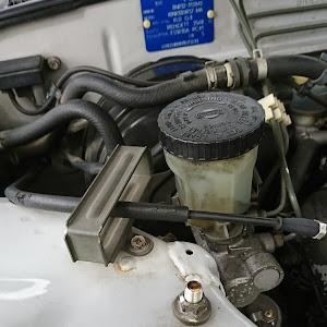 スカイラインGT-R R32 32ののカスタム事例画像 チャッキーさんの2018年09月16日17:44の投稿