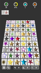 OLLECT - Pair Matching Game for PC-Windows 7,8,10 and Mac apk screenshot 7