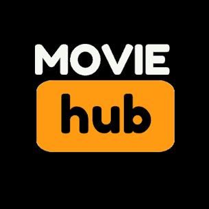 Movies Hub 2020 Apk 1
