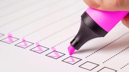 Questionnaire sur vos pratiques de transmission de savoir-faire dojo