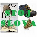 Spoj Slova icon